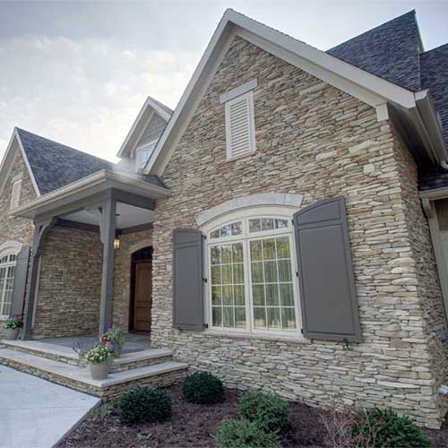 edmonton stucco contractors