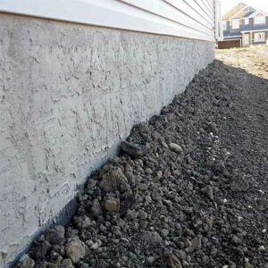 commercial edmonton stucco contractors