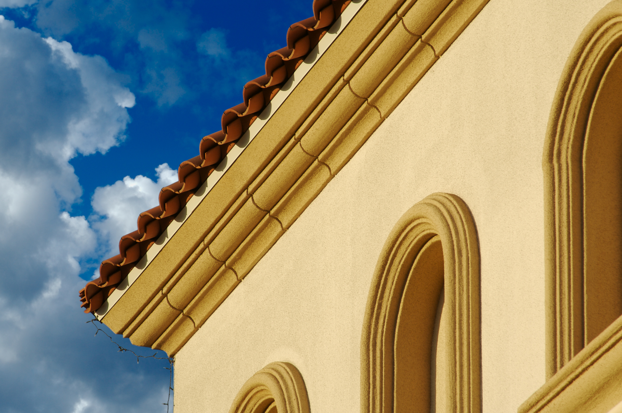 Read more about the article Have You Installed An Expensive Stucco? How Often Should You Paint It?