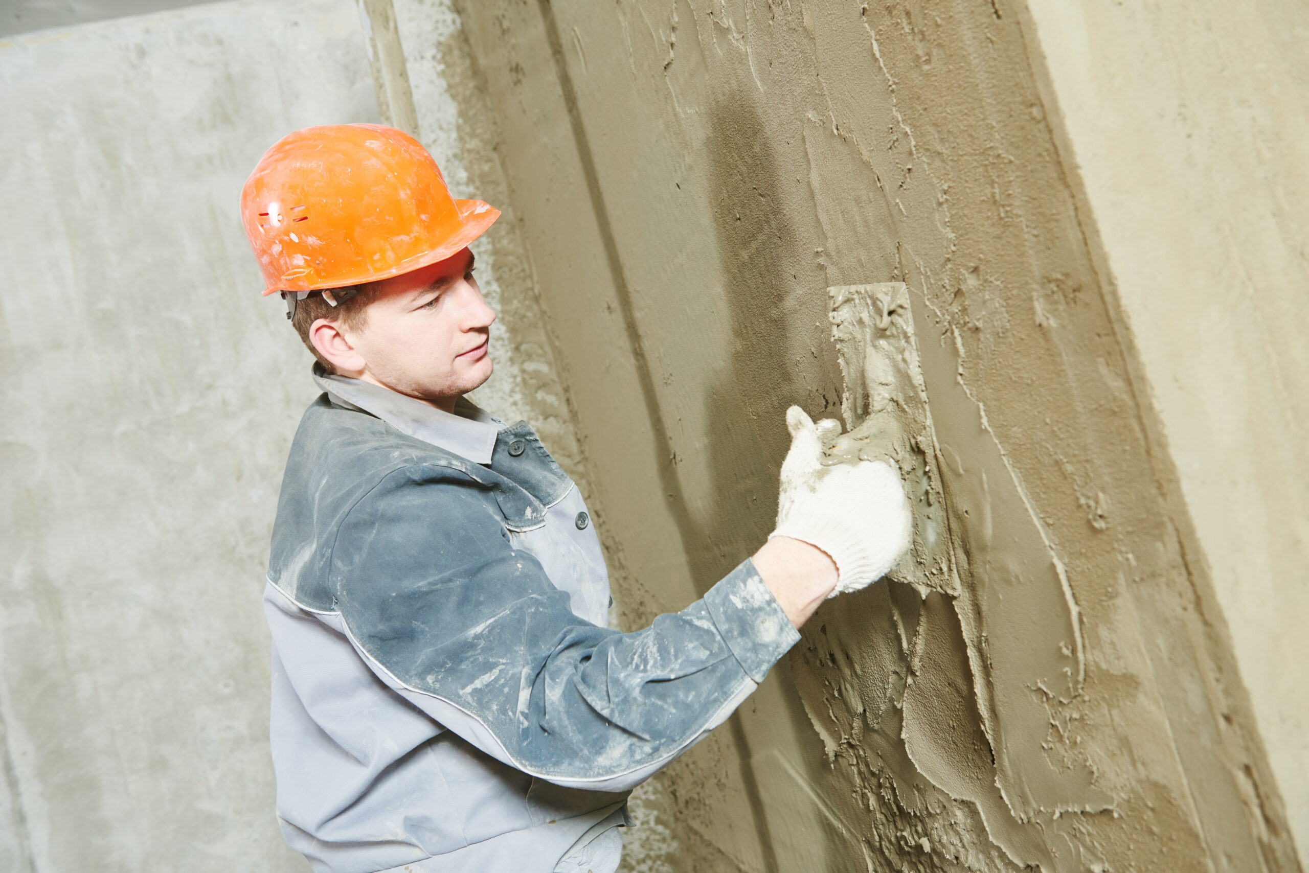 You are currently viewing How to Choose the Best Stucco Contractor for Your Next Project