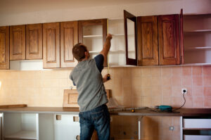 Read more about the article Is Summer the Best Time for Home Improvements?